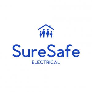 Suresafe Logo 2.png