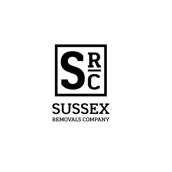 Sussex-Removals-Company-0