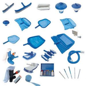 Swimming Pool Cleaning Equipments.jpg