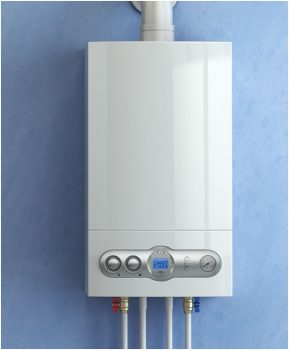 Tailored-Heat-Ltd-1.jpg