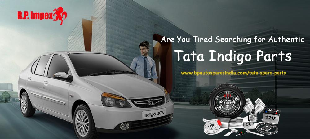Tata Indigo Parts.jpg