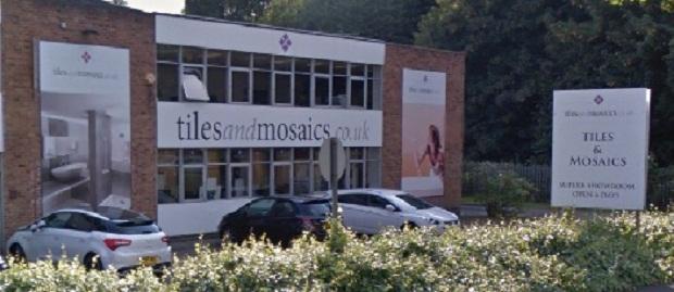 Tilesandmosaics store.jpg