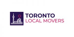Toronot local movers_LOGO_header 400x200 JPEG.jpg