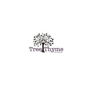Tree-Thyme-Tree-Surgeons-0.jpg