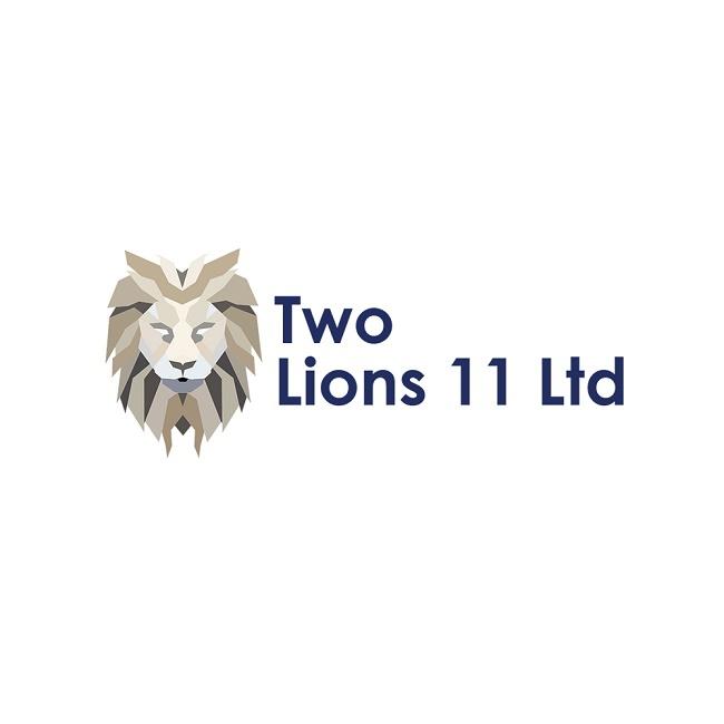 Two-Lions-11-Ltd-0.jpg