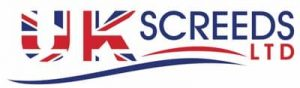 UK-Screeds-Logo-1-min.jpg
