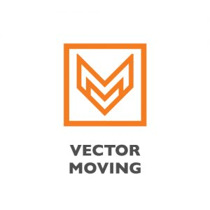 Vector Movers NJ - LOGO - 500x500 JPEG.jpg