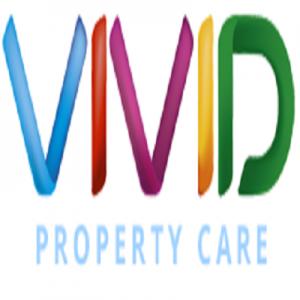 Vivid-Property2.png