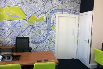 Wallpaper-Map-3.jpg-nggid0242-ngg0dyn-360x240x100-00f0w010c011r110f110r010t010.jpg