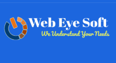 Web Eye Soft.png