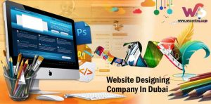 Website Designing Company In Dubai.jpg
