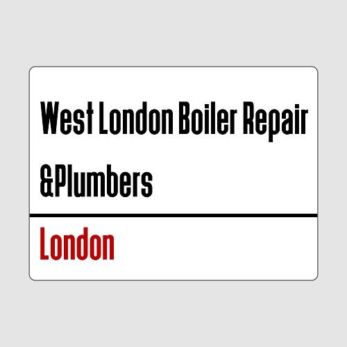 West London Boiler Repair & Plumbers11