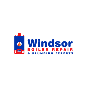 Windsor Boiler Repair _ Plumbing Experts.png