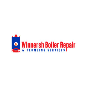 Winnersh Boiler Repair _ Plumbing Services