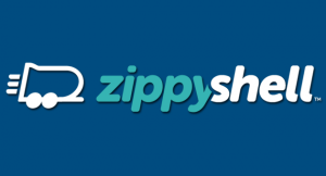 Zippy Shell Greater Columbus LOGO 630x340 PNG.png