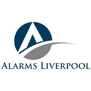 alarms-liverpool-logo300x300.jpg
