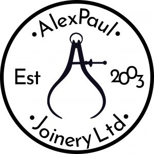 alex-paul-joinery-logo.jpg