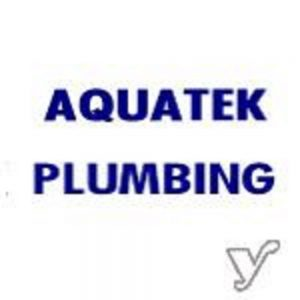 aquatek plumbing.jpg