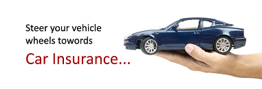 auto-insurance-south-carolina.png