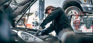 auto-repair-preventative-1124x520.jpg
