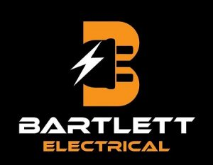 bartlett-electrical-logo.jpg