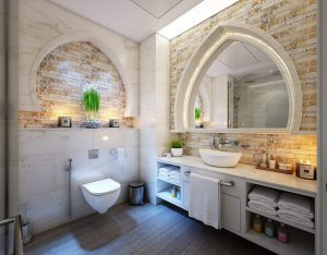 bathroom-designs-kent.jpg