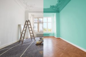 before-after-walls-ceiling-mold-paintzen.jpg