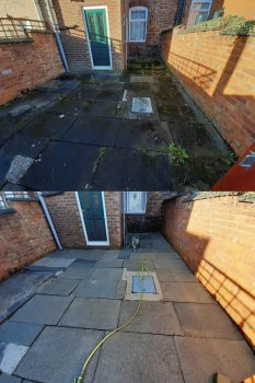 before-and-after-backyard-3.jpg