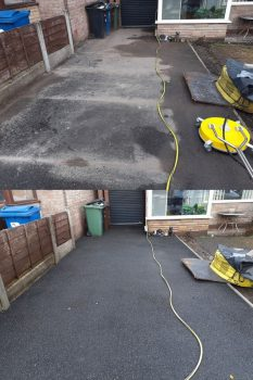 before-and-after-tarmac-driveway-1.jpg