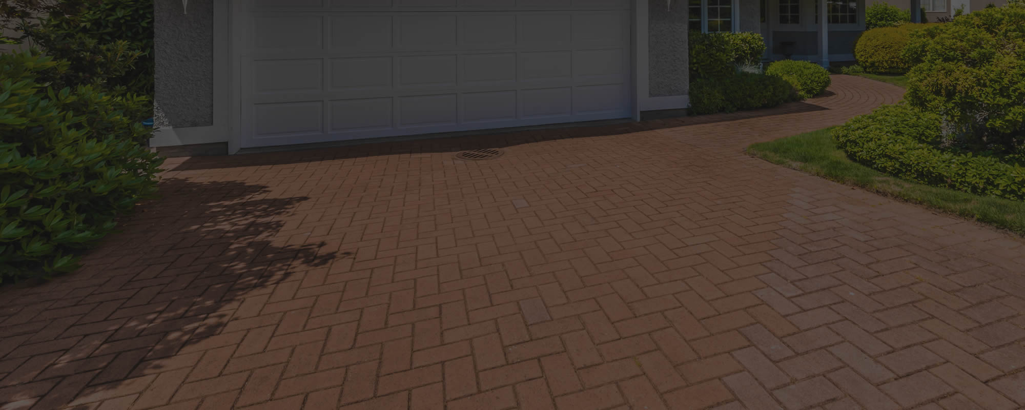 block-paved.jpg