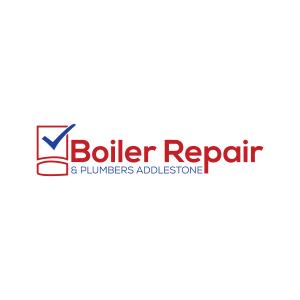 boiler repair _ Plumbers Addlestone.png