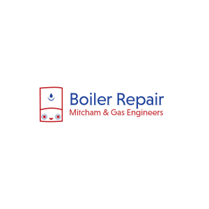 boiler repair mitcham _ gas engineers.png