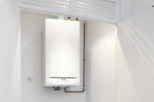 boiler-white-aspect-3-2.jpg