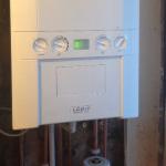boiler6-150x150.png