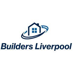 builder-liverpool-logo300x300.jpg