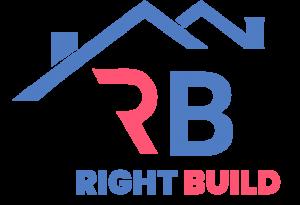 builder-logo4.png