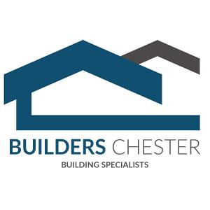 builders-chester-logo300x300.jpg