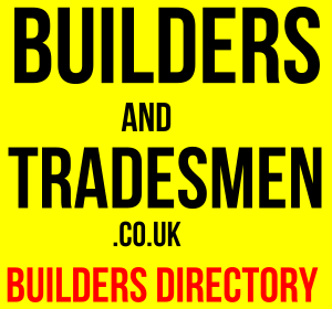 Rated People UK Builders Directory - Dead or Alive?
