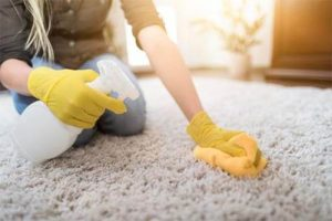 carpet-cleaning-services_orig.jpg