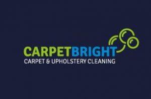 carpet_cleaners_logo.jpg