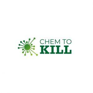 chemtokill-0.jpg