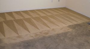 clean-carpet-before-after-Locksbottom.jpg