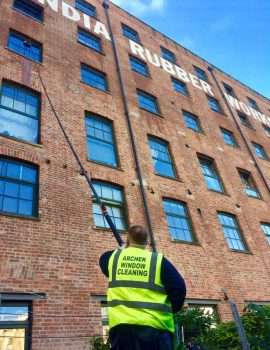 commercial-property-window-cleaning.jpg