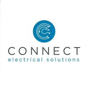 connect-logo.jpg