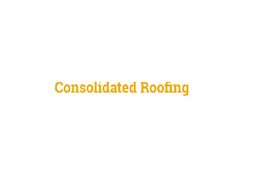 consolidated-roofing0.0.jpg