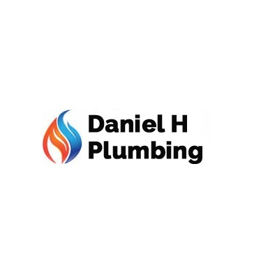 daniel-h-logo