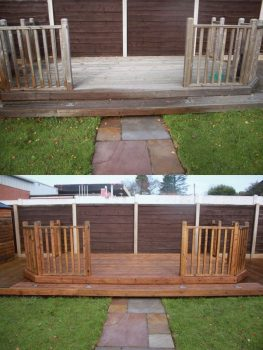 decking-cleaning-before-and-after.jpg