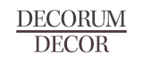 decorum-logo-mobile.png