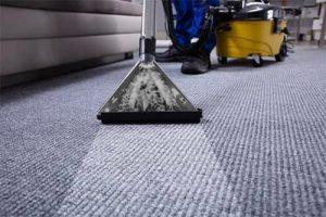 deep-carpet-cleaning_orig.jpg