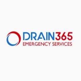drain-365-logo